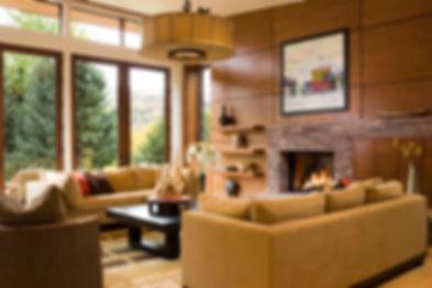 5 Interior.jpg
