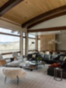 3 Living Room.jpg