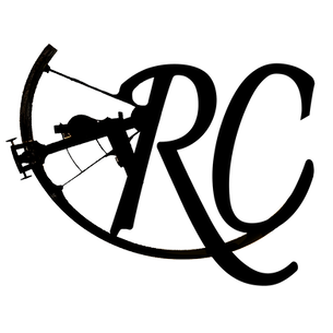 Sextant Logo Final - Sm.png