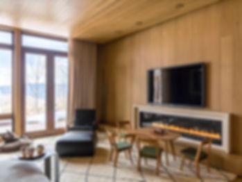 21 Family Room Fireplace_edited.jpg