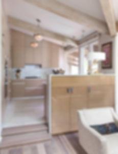 Apen Alps U112 - Kitchen.jpeg