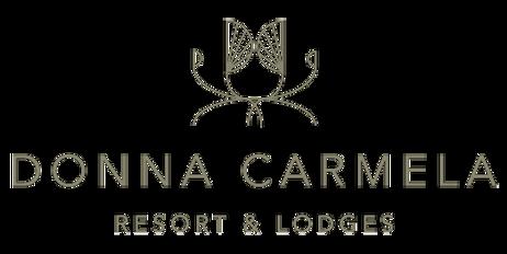 Donna Carmela Logo 2021.png