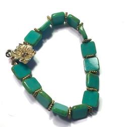 Jade Dream Bracelet