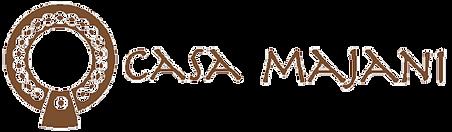 Casa Majani logo.png