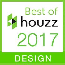 Houzz Award 2020 - Design