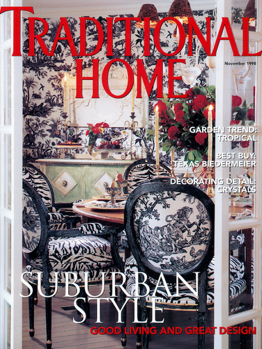 Traditional Home November 1998.png