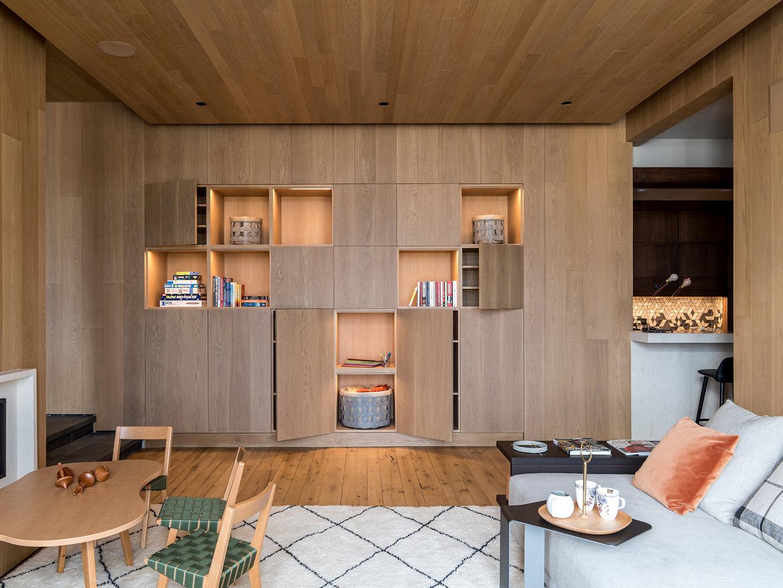 23 Family Room Built-Ins Open.jpg