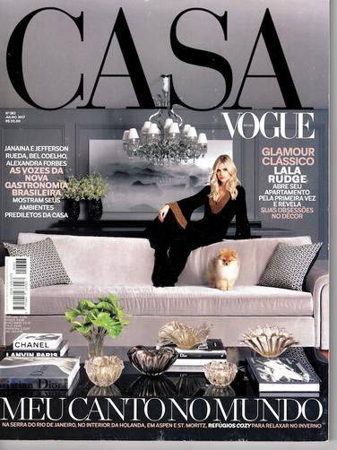 Casa Vogure Cover.png