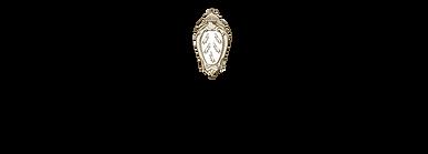 Palazzo Logo.png