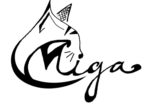 FINAL MIGA LOGO copy.png