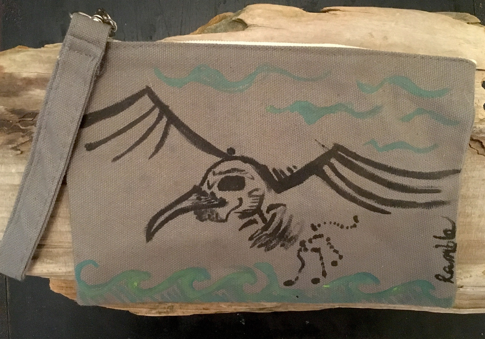 Bird Skeleton Bag.JPG