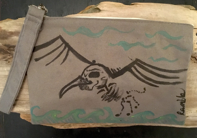 Bird Skeleton Bag.JPG