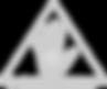 trianglelogo_edited.png