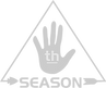 trianglelogo_edited.png