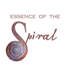 Essence of the Shell Logo