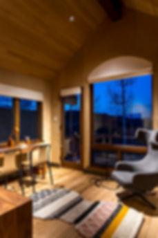 8 Office.jpg
