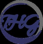 THG Circle Logo.png