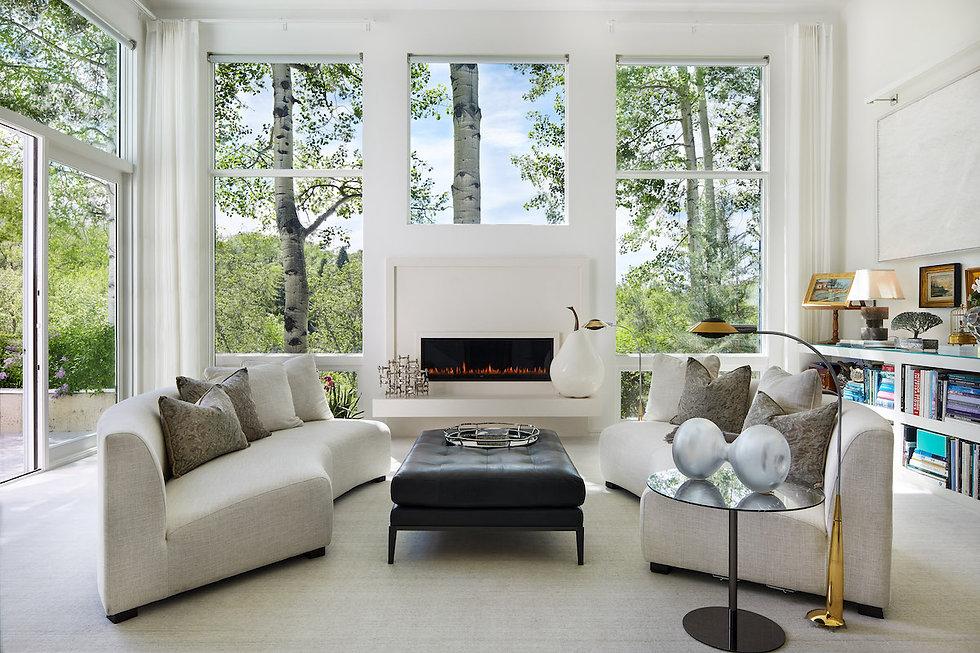 Meadows Trustee - Living Room.jpeg
