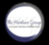 THG Final Logo 2018 -  White.png