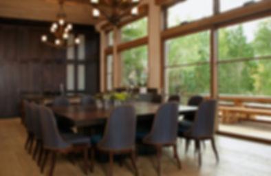 7 Dining Room.jpg