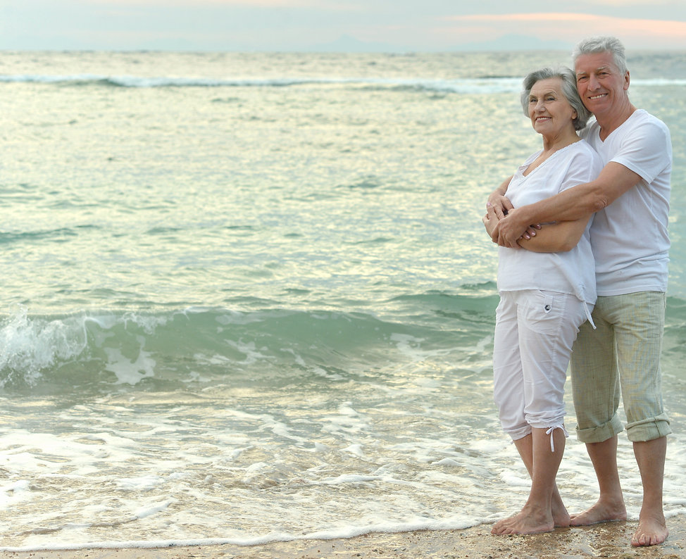 old couple on beach.jpg