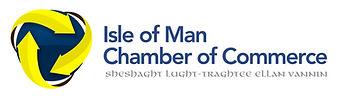 Chamber new logo.jpg