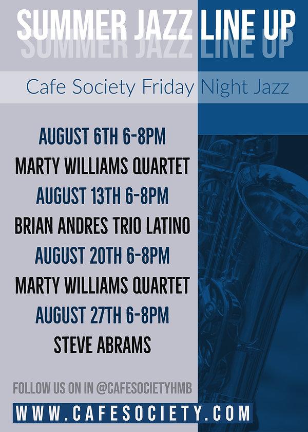 Jazz card summer.jpg