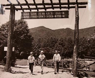 Old Front Gate.JPG
