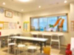 学研教室写真1.jpg