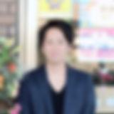 塾長写真.jpg