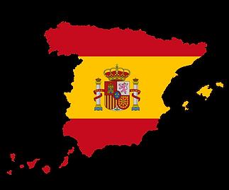 SPAIN copy.png