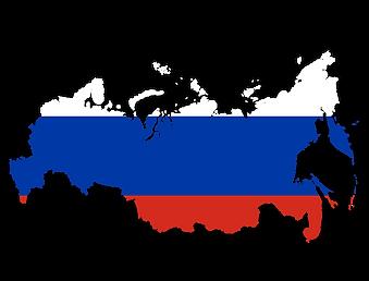 RUSSIA copy.png