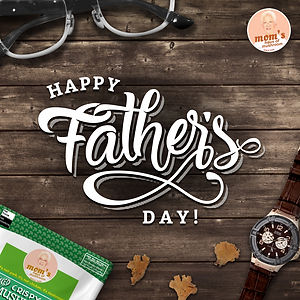 Static Ad - Father's Day-01.jpg