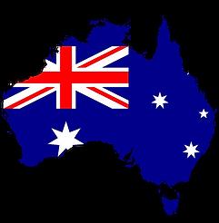 AUSTRALIA copy.png