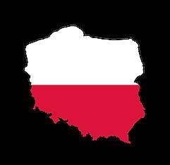 POLAND copy.png