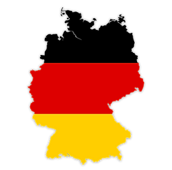 GERMANY copy.png