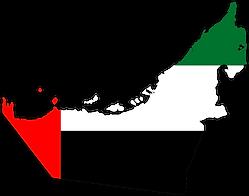 UAE copy.png