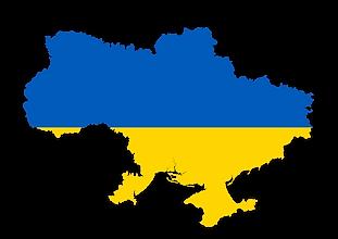 UKRAINE copy.png