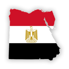 EGYPT copy.png