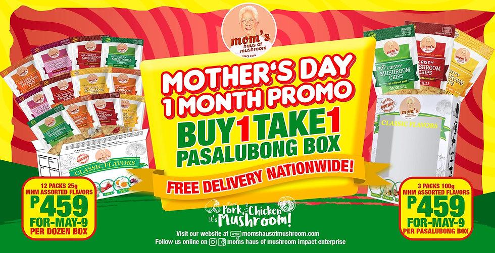 MOTHERS DAY PROMO WEBSITE.jpg