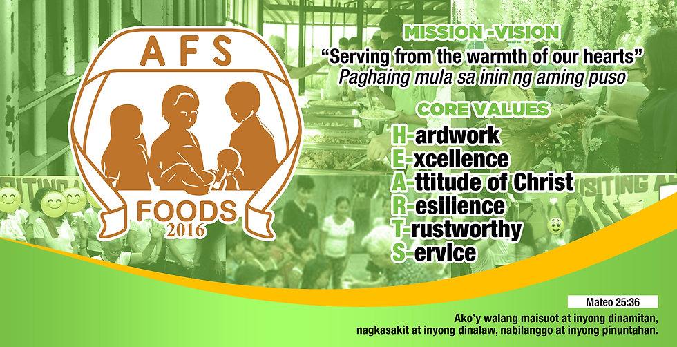 BANNER AFS FOODS.jpg