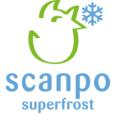Scanpo-Superfrost_Logo_WEB_White-1-e1591