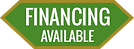 Financing Available for Business Only