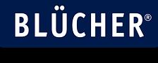 blucher-header-logo-tagline.png