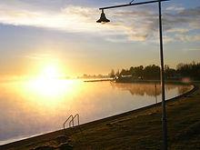 Lake Mulwala sunrise.jpg