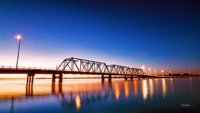 Yarrawonga bridges.jpg