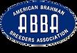logo-abba-150x150.png