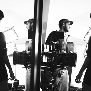 The Best Way to Learn How to Direct Film