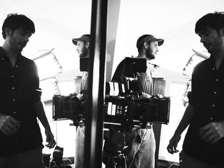 Directing 101: Making a 5 Shot Film