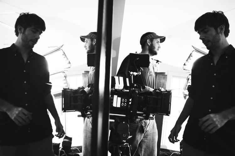 Film & Media Production